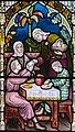 Evesham All Saints' church, window detail (38377442826).jpg