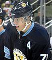 Evgeni Malkin 2011-11-25.JPG