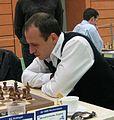 EvgenijMiroshnichenko11.jpg