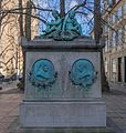 Ewald Wessel monument Copenhagen.jpg