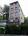 Ex Braithwaite and Deans offices - geograph.org.uk - 1461844.jpg