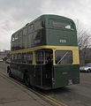 Ex Chesterfield Corporation 1959 Leyland PD2 , MCW Body (1).jpg