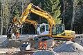 Excavators RV68 01.jpg