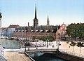 Exchange hall, Copenhagen, Denmark.jpg