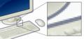 Exemple pixels grisos.png
