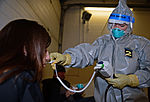 Exercise brings plague on two bases 150211-F-QS677-067.jpg