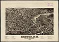 Exeter, N.H. (2674993753).jpg