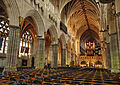Exeter Cathedral Interior 1.jpg