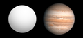 Exoplanet Comparison CoRoT-13 b.png