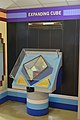 Expanding Cube - Reflection Gallery - Digha Science Centre - New Digha - East Midnapore 2015-05-03 9986.JPG