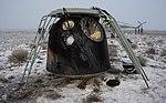 Expedition 42 Soyuz TMA-14M Landing (201503120128HQ).jpg