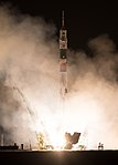 Expedition 55 Launch (NHQ201803210006).jpg
