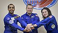 Expedition 61 Press Conference (NHQ201909240006).jpg