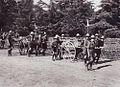 Exploradores de España en El Pardo 1926.jpg