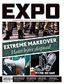 Expo cover.jpg