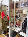 Exposition in Leninskiy District Historical and Cultural Center 148.JPG