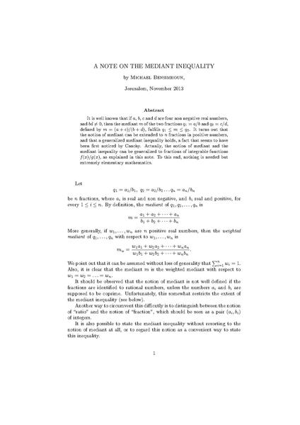 Download File Extension Guru Html Autos Post