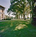 Exterieur overzicht tuin (J.D. Zocher) - Diepenveen - 20318648 - RCE.jpg