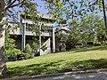 Exterior de la Facultad CCINF.jpg