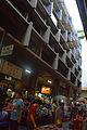 Exterior of Capitan Luis Gonzaga from Rizal Avenue.jpg