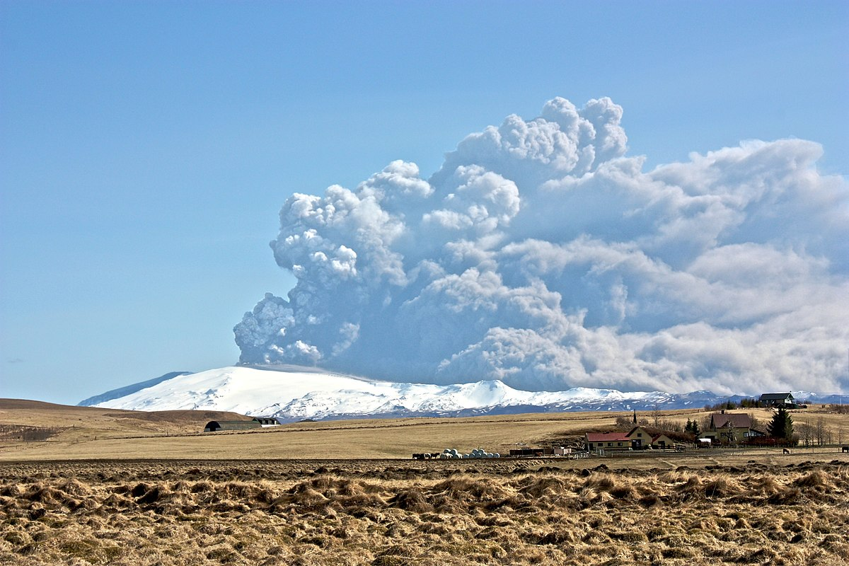 1 Point Safety >> Volcanic ash and aviation safety - Wikipedia