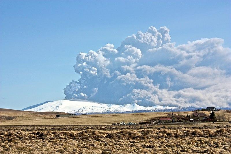 Eyjafjallajökull 17-4-2010.jpg