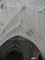 Eyliac église plafond nef (1).JPG