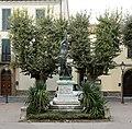 Ezio ceccarelli, monumento ai caduti di montecatini val di cecina, 1924, 01 - Copia.jpg
