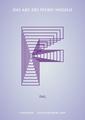 F=Fail-Postkarte - Das ABC des Freien Wissens.pdf