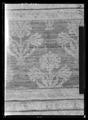 Fältbindel av indisk-persisk typ som tillhört Gustav II Adolf - Livrustkammaren - 52869.tif