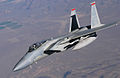 F-15C 67th Fighter Squadron 2008.jpg
