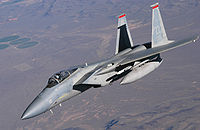 F-15C 67th Fighter Squadron 2008.jpg