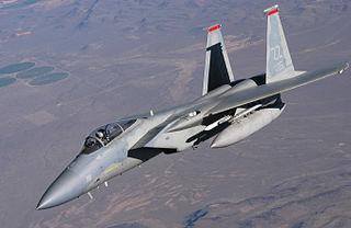 67th Fighter Squadron