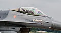 F-16 Vipers NL Air Force Days (9323105526).jpg