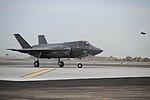 F-35B Vertical Landing 130321-M-YB904-399.jpg