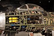 F-86H-NMUSAF