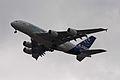 F-WWDD 3 A380-861 Airbus TLS 07SEP10 (5863317395).jpg