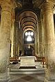 F06.Nevers St.-Etienne.1084.JPG