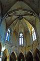 F10 11.Abbaye de Valmagne.0174.JPG