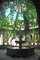 F10 11.Abbaye de Valmagne.0203.JPG