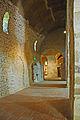 F10 19.Abbaye de Cuxa.0076.JPG