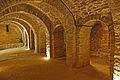 F10 51 Abbaye Saint-Martin du Canigou.0151.JPG