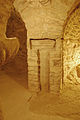 F10 51 Abbaye Saint-Martin du Canigou.0154.JPG