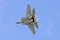 F15 Eagle - RIAT 2004 (3192572990).jpg
