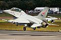 F16 - RIAT 2014 (14898852255).jpg