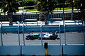 F3 Valencia Street Circuit 1.jpg