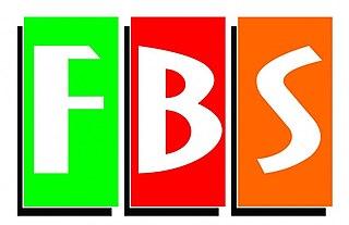 FBS Radio Network Philippine radio network