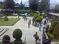 FCPyAP - panoramio.jpg