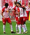FC Red Bull Salzburg gegen Admira Wacker (2. September 2018) 50.jpg