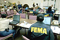 FEMA - 10233 - Photograph by Andrea Booher taken on 08-24-2004 in Florida.jpg